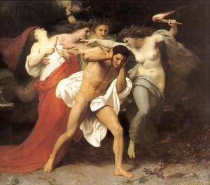 William-Adolphe_Bouguereau_(1825-1905)_-_The_Remorse_of_Orestes_(1862).jpg